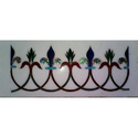 Designer Marble Inlay Craft