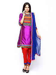 20273bd89 Service Provider of Hrx By Hrithik Roshan Men Off-white Printed T-shirt & Nike  Blue As Em Ts Crkt Hitmark SS Polo T-shirt by Myntra Pvt Ltd, Gurgaon