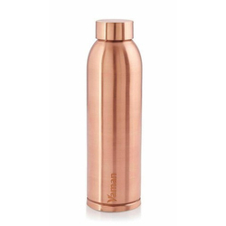 Pure Copper Bottle