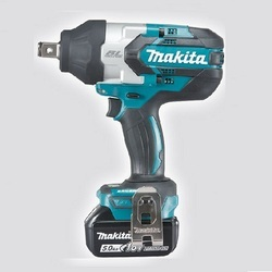 DTW1001RFJ  Cordless 3/4 Sq.Drive Impact Wrench
