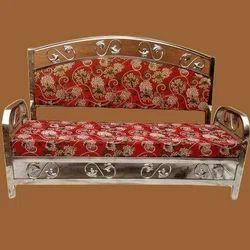 Ss Domestic Sofa