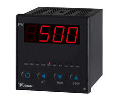 Yudian Ai-500 Indicator / Alarming Instrument