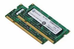 4 GB DRAM Laptop RAM
