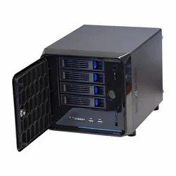 NAS Storage Box