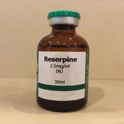 Reserpine