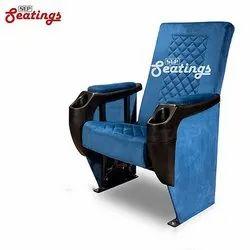VIP Auditorium Chairs
