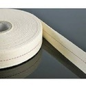 Cotton Webbing Tapes