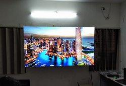 Indoor P2.81 Full Color LED Screen Display Module