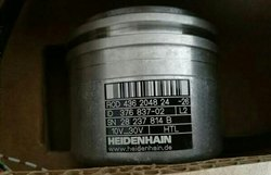 Heidenhain Encoder ROD 436 2048 24-26 ID- 376837-02