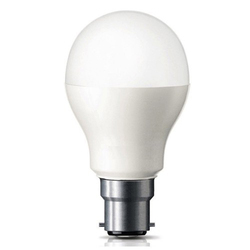 NYKA Cool White LED Bulbs