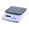 Silver Weighing Balance