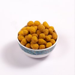 Chandra Vilas Royal Tasty Garlic Snack, Packaging Size: 1 Kg