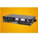 RG Blink Venus X1 Processor