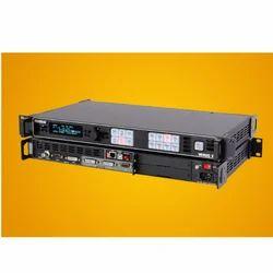 RGBlink Venus X1 Processor