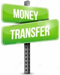 Fully Automatic White Label Money Transfer