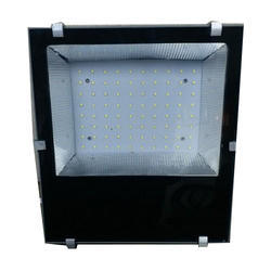 100 W LED Flood Light