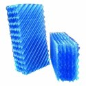 Heat Exchange PVC Fill