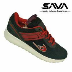 Men, Boys Branded Gents Running Shoes