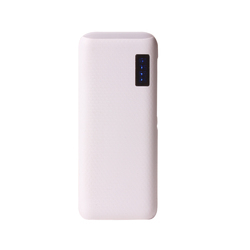 APG Aline Power Bank