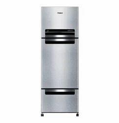 Multi Door Refrigerators