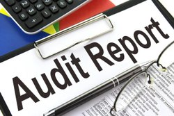 Retainer Based Corporate Company Auditing Service