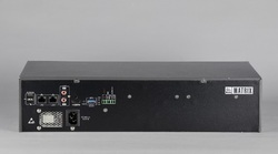 Network Video Recorder NVR3202X