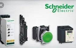 Schneider Electrical Contactors