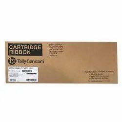 Tally Genicom 6600, 6800 Ribbon