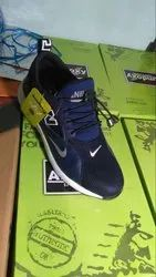 Nike Running Shoes, Size: 6-11