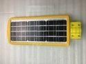 20 Watt Integrated Solar Street Light