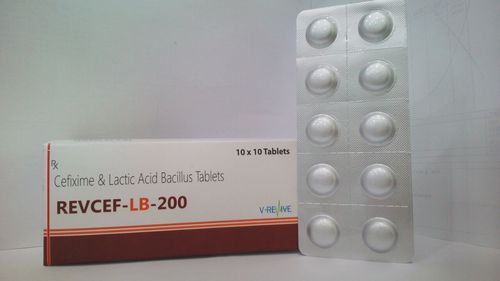 lasix 500 mg tablet price
