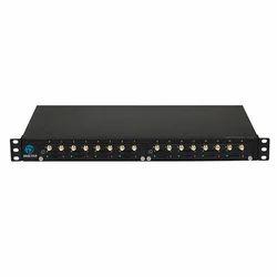 GSM VoIP Gateway 16 Port