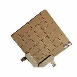 Matte Finish Designer Flooring Tile