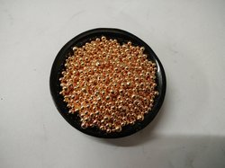 Economical Alloy For 22/23k Gold Plain Jewellery