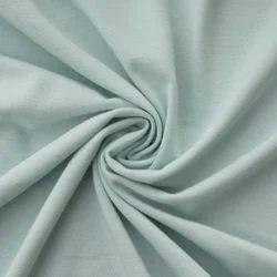 Viscose Fabrics