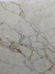600x600 Gvt Floor Tiles