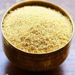 5-10 kg Foxtail Millet