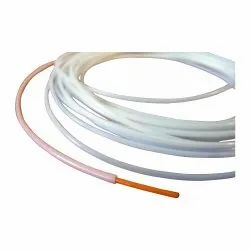 Finolex Power Cable, Nominal Voltage: 1100, Packaging Type: Box