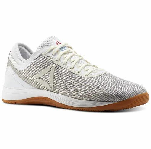 9003d8b81b00 Reebok Shoes
