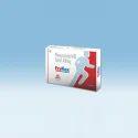 Phenyramidol HCl Tablets 400 mg