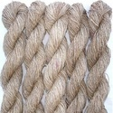 Finest Hemp Hand Spun Yarn