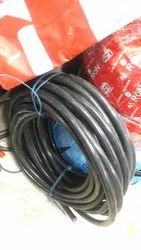 Light Cable