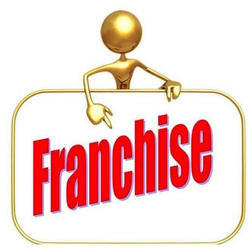 Pharma Franchise in Firozabad
