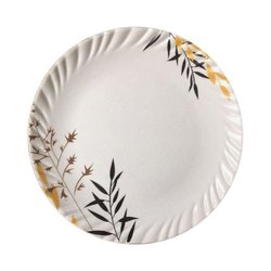 Laher Serving Plate