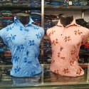 Men Full Sleeves Shirt, Size: M L Xl
