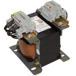 150 VA Single Phase Transformer