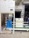 Heavy Duty Bag Sealing Machine