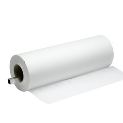 Industrial Coolant Filter Paper Roll
