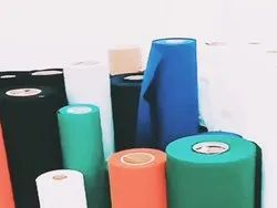Non Woven to Fabric Lamination Services