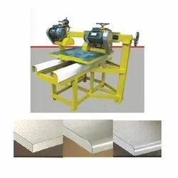 Granite Tile Edge Cutting Machine